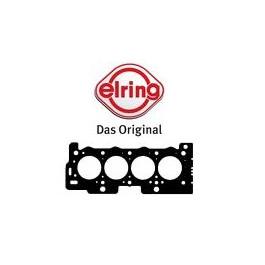 Joint de culasse Citroen AX Berlingo BX C15 C2 C3 Saxo Xsara ZX Peugeot 1007 106 205 206 207 306 307 309 405 Ranch