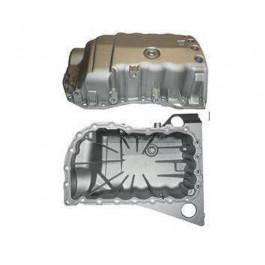 Carter d huile moteur Renault Espace 4 Laguna 2 Megane 2 Scenic 2 1.9 Dci 120cv