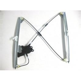 Leve vitre electrique confort avant gauche espace 4