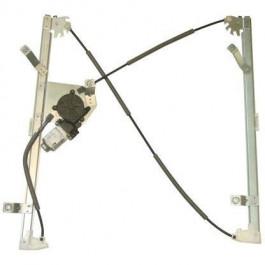 Leve vitre electrique gauche renault kangoo après 10/2008