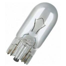 Ampoule W5W 12v 5w