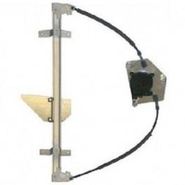 Mecanisme Leve vitre electrique gaucheRenault Twingo 2 après 2007