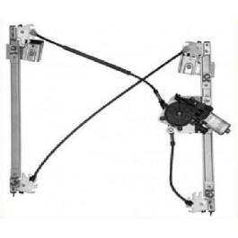 Leve vitre electrique Droit Vw Polo 3 Portes 1994 à 2001
