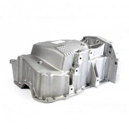 Carter huile moteur clio megane modus scenic twingo 1.5 Dci