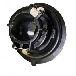 Douille support ampoule clignotant Citroen C4 C5 C8 Peugeot 207 307 407 607 807