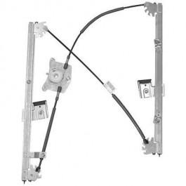 Mecanisme leve vitre avant droit VW Caddy à partir de 03/2004