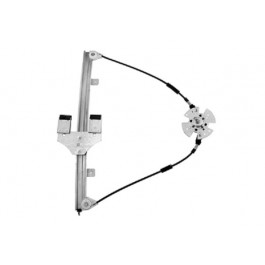 Mecanisme leve vitre avant droit Vw Fox
