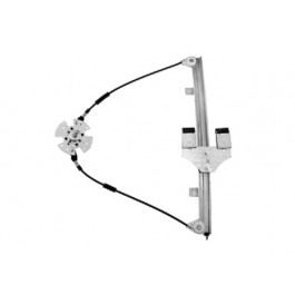 Mecanisme leve vitre avant gauche Vw Fox