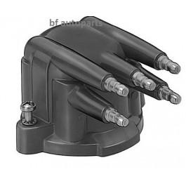 Tete d'allumeur montage Bosch Citroen ax bx zx Peugeot106 205 306 309 405