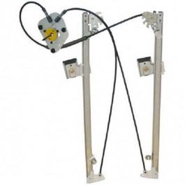Mecanisme leve vitre electrique Droit Vw Tranporteur T5