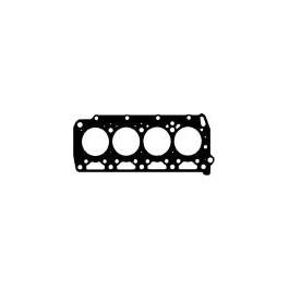 Joint de culasse Renault espace 1 2 fuego Jeep Master R18 R20 R21 R25 R30 safrane trafic