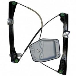 Mecanisme leve vitre electrique avant droit Vw Golf 5 plus