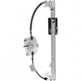 Mecanisme leve vitre electrique arrière droit Vw Golf 5