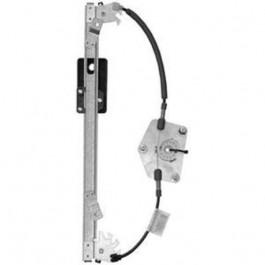 Mecanisme leve vitre electrique arrière gauche Vw Golf 5