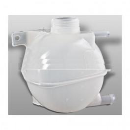 Bocal vase d expansion opel Ascona C Kadett E