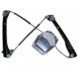 Mecanisme leve vitre electrique droit Vw Golf 6 5 portes