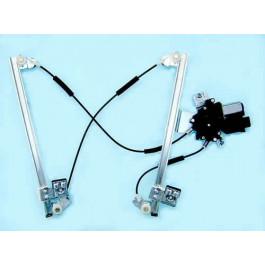 Leve vitre electrique confort avant gauche Vw Lupo Seat Arosa