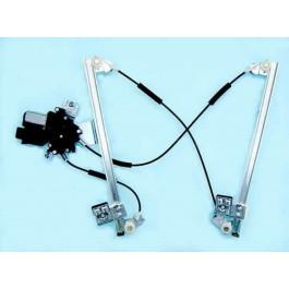Leve vitre electrique confort avant droit Vw Lupo Seat Arosa