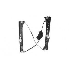 Mecanisme leve vitre electrique avant droit Seat Alhambra Vw Sharan Ford Galaxy après 05/2010