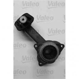 Butée d'embrayage hydraulique Ford Transit - Valeo 804546
