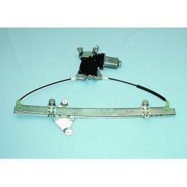 Leve vitre electrique avant droit Nissan Almera Tino jusque 03/2003