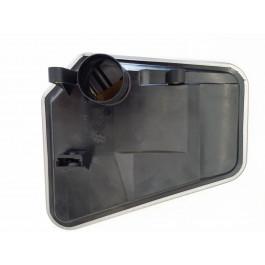 Filtre de boite de vitesse automatique Audi A4 A6 A8
