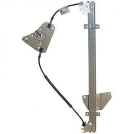 Mecanisme Leve vitre electrique droit Nissan NV200
