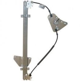 Mecanisme Leve vitre electrique gauche Nissan NV200