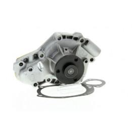 Pompe a eau pour Renault Espace 2.1 D/TD
