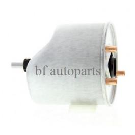 Filtre a carburant Citroen Fiat Peugeot