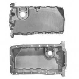 Carter d huile moteur Vw Transporteur T5 1.9 Tdi 2.0i