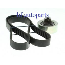 Kit micro V Gates K016PK1090SF