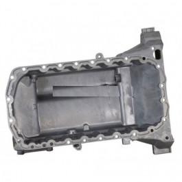 Carter huile moteur Citroen C4 C5 Xsara Picasso 206 307 308 406 407 607 1.8 2.0 16V