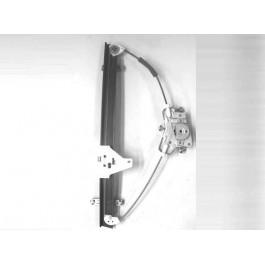 Mecanisme leve vitre electrique avant gauche Hynudai Terracan
