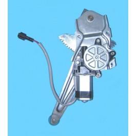 Leve vitre electrique arrière gauche Hynudai Atos jusque 03/2004