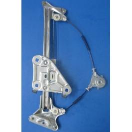 Mecanisme leve vitre electrique avant gauche Hynudai coupé après 04/2002