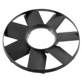 Helisse Ventilateur Bmw E38 E39 E46 E65 X3 420mm