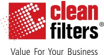 Clean Filtrers