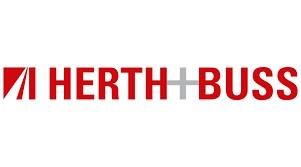 Herth & Buss