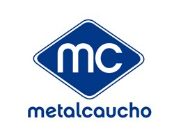 MC Metalcaucho